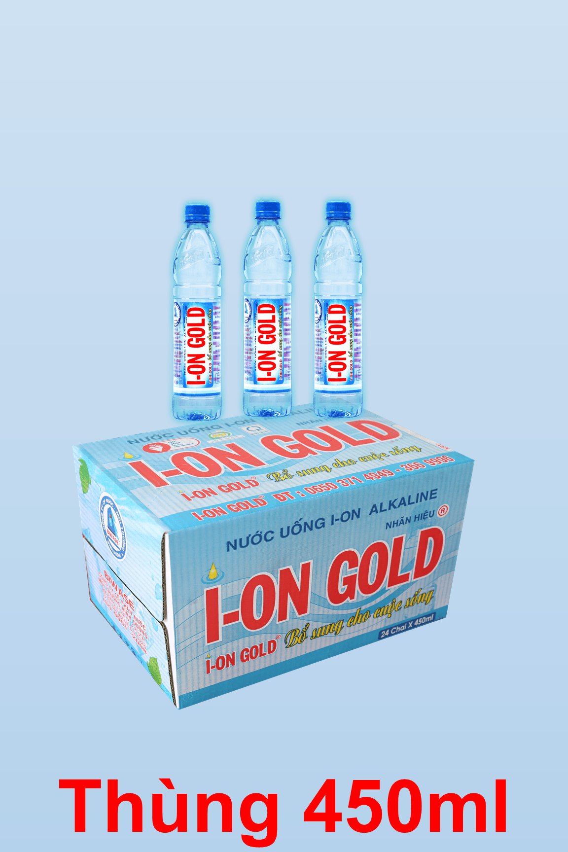 ion-gold-450ml-min