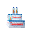 Ion Gold 250ml Mới